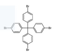 四(4-溴苯)甲烷