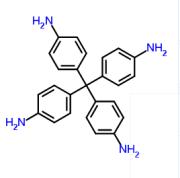 四(4-氨基苯基)甲烷
