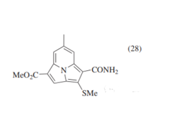 Merck总结Pd/C在有机合成中的应用