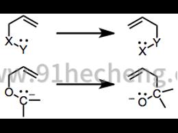 2,3-Wittig重排反应